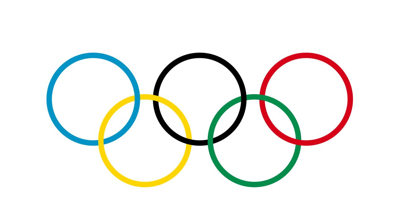 東京オリンピック最大一年延期が決定