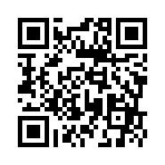 千葉県の新型コロナウイルス情報サイトへのアクセス