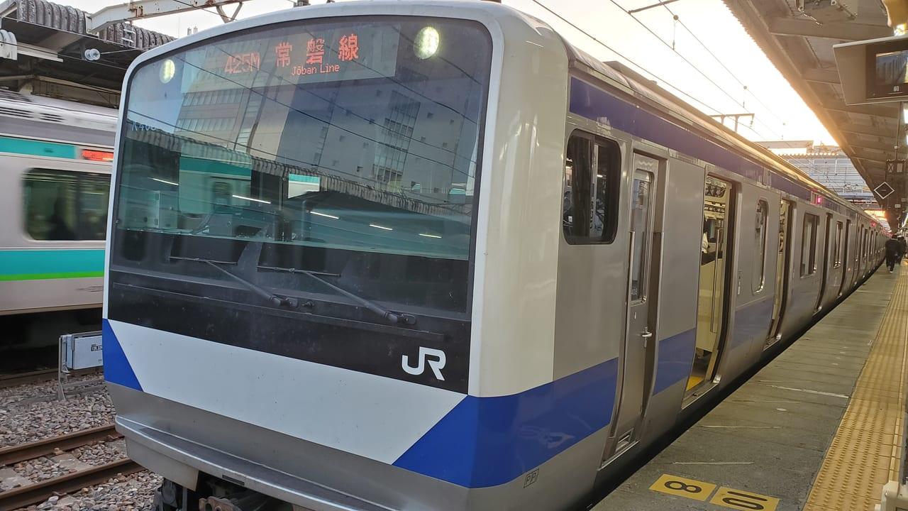 発車 メロディー 駅 赤羽